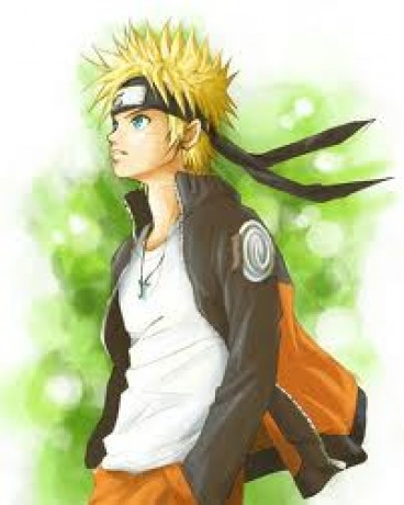 THIS IS MY WEBSITE - Photo album - anime - naruto cool